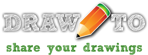 DrawTo.net - Draw To Net